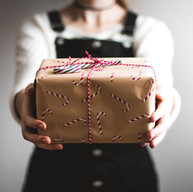 Choosing A Planned Gift
