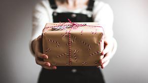 Confira 3 dicas de presentes para o Dia dos Avós