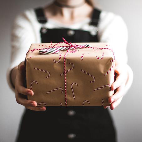 Episodio #65: ¿Los cristianos debemos celebrar la navidad?