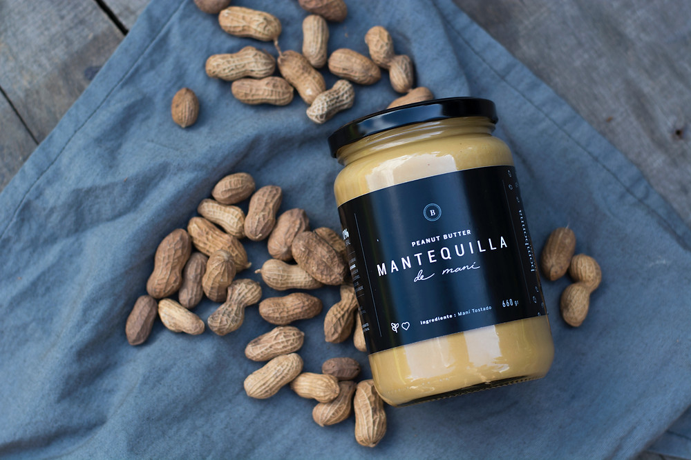 Add Peanuts To Your Diet | Healthy Way To Help Fight Malnutrition