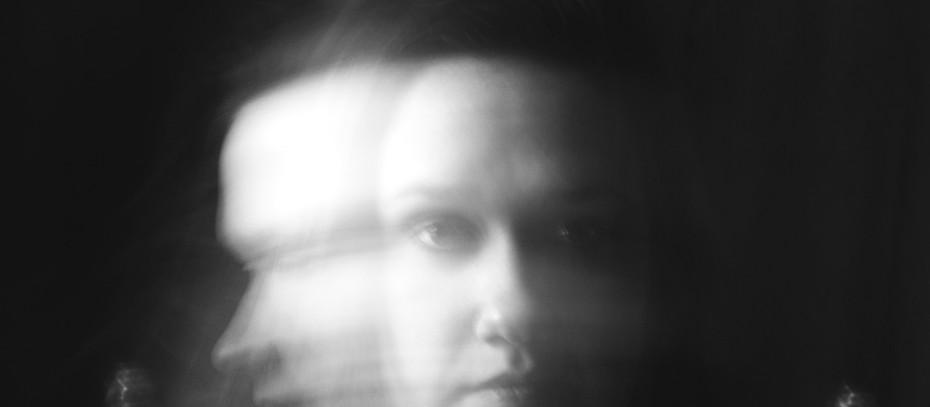 Öykü- Hatice Tosun- Ben Ayla