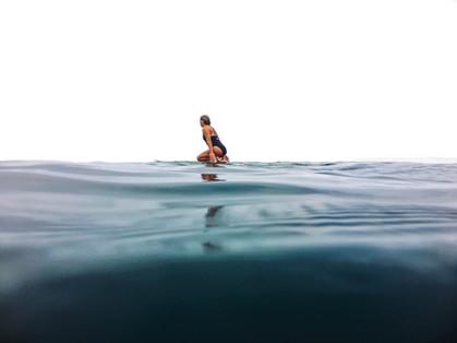 The surfer glossary - El glosario del surfer