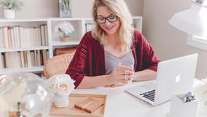 Os efeitos do home office integral na produtividade durante o cénario COVID-19