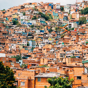 15 Imprescindibles que ver en Medellín + Excursiones