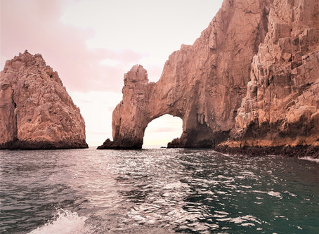 9 Best Things to Do in Los Cabos