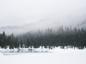 5 Tips for Winter Blues