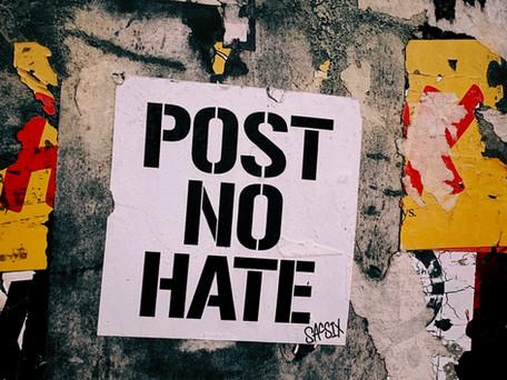Was tun bei negativen Bewertungen im Internet?