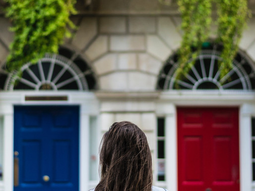 A Tenant's Guide to Property Viewings