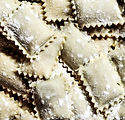 Pasta image by davide ragusa