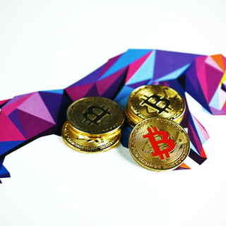 Will cryptocurrencies replace traditional currency?