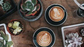 5 Reasons to Create Custom Flavors for your Coffee or Tea Brand