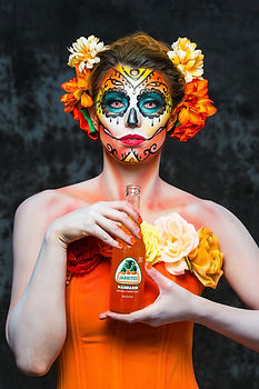 Image by Jarritos Mexican Soda