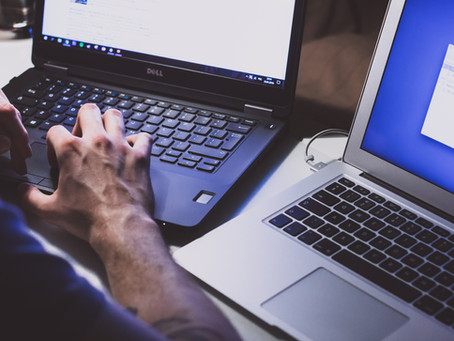 ¿Podemos alcanzar la Ciberseguridad absoluta?
