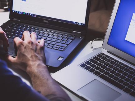 5 Pros of Document Digitization