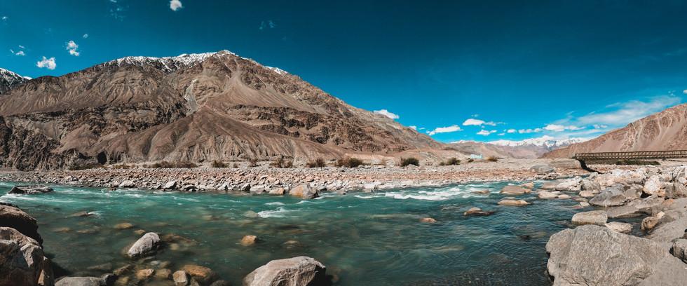 Image by Chaitanya Maheshwari