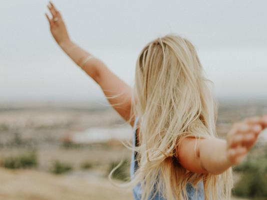 3 Starter Steps For Healing Your Metabolism