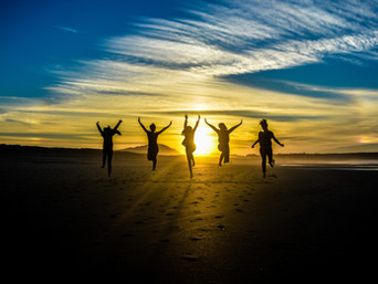 5 Simple Habits To Achieve Success In Life
