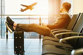 顺丰行李快递, 寄行李顺丰行李,顺丰行李寄送,回国顺丰行李