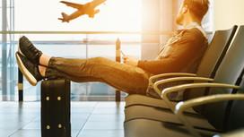 ¿Tu boleto de avión que cancelaste a causa de la pandemia está apunto de expirar?