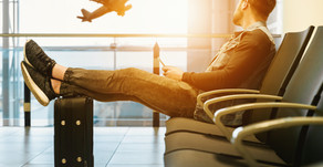 All you need to know about fit to fly covid travel testing