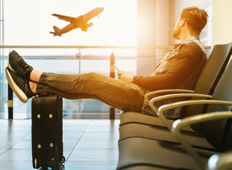 The Best Workout & Exercise Equipment For Travelers