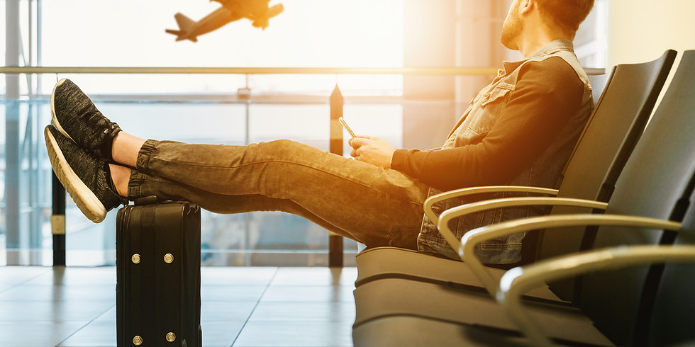 Travel Insurance? What is it and how can you be protected while Traveling