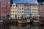 Image by Einar Jónsson