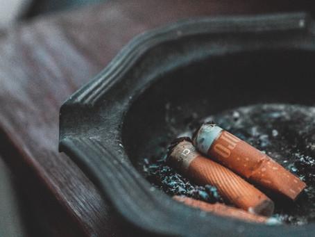 Sigarette… perché ricado? Come uscire dal loop del tabagismo