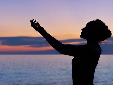 ¿Ansiedad? Equilibra tu vida