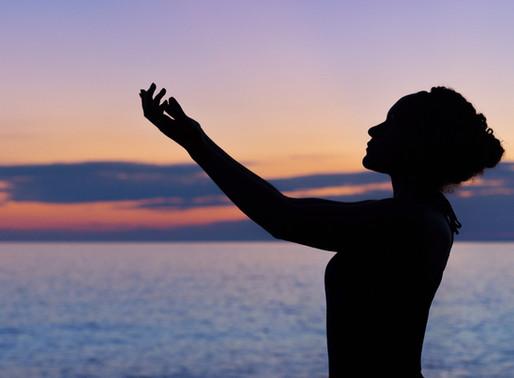 Wie Yoga unsere Gesundheit beeinflußt