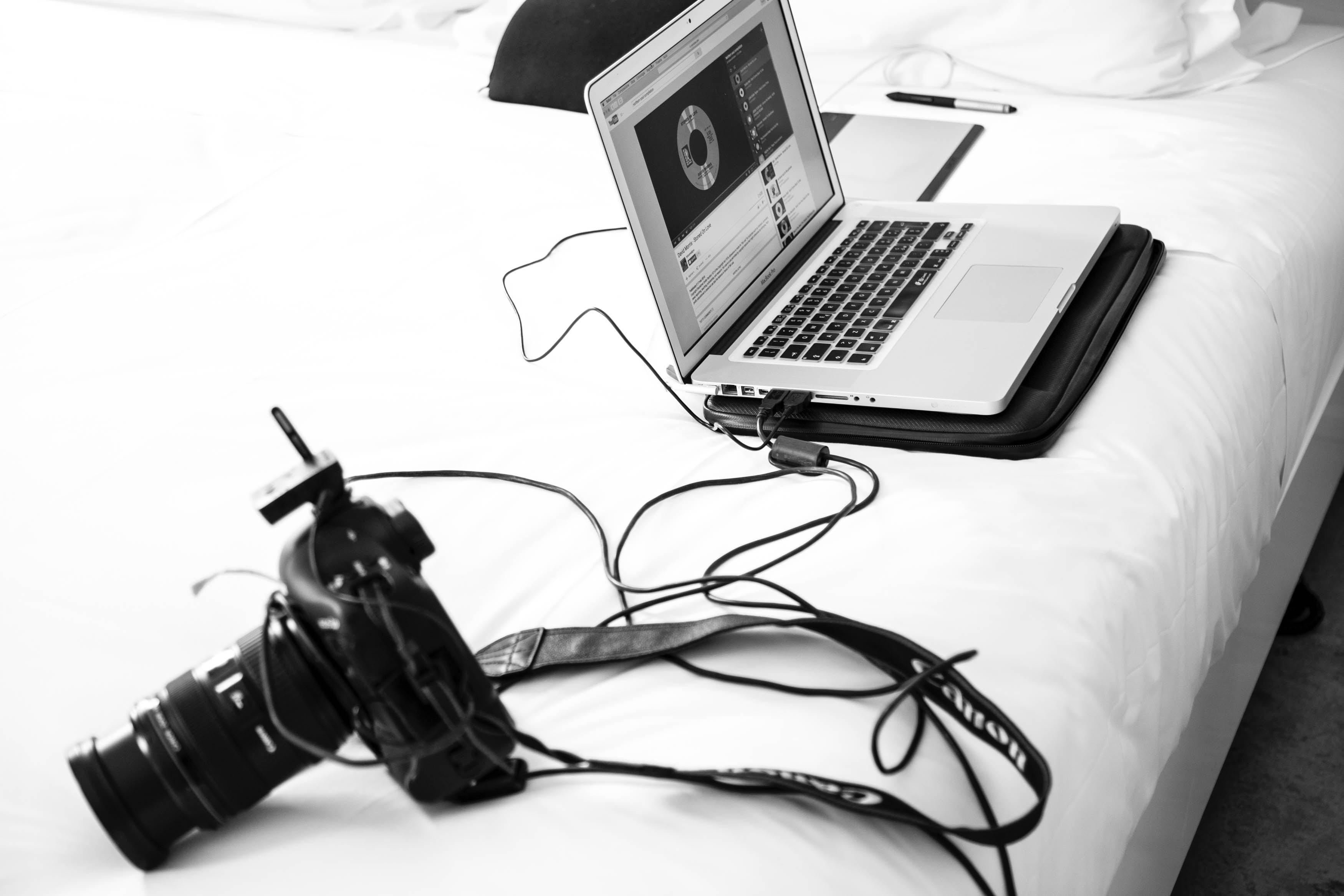 Studio photo et vidéo publicitaire Strasbourg et Alsace