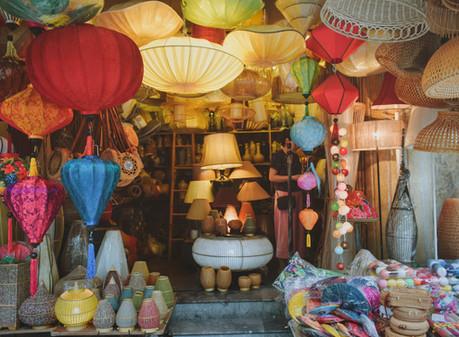 Import z Chin a może import z Wietnamu? Nowa umowa pomiędzy UE a Wietnamem. Co to oznacza?