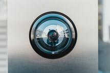 Datenschutz im Verein | Privacy as a Service | PaaS