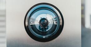 Be Aware of Smart Home Surveillance