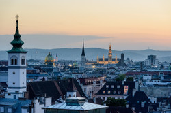 Top Yoga Retreat Austria