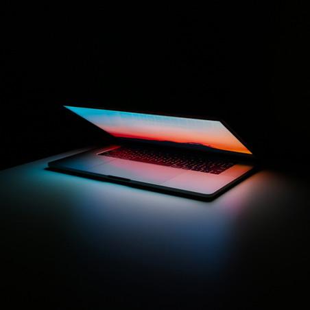 Tech Corner: Top Five Reasons Why I Love Using OneDrive Cloud Storage