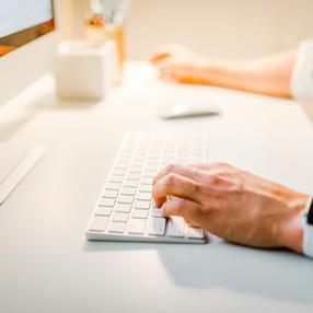 Wat brengt content marketing op?