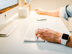 Why Blogs Are Excellent for Marketing and Advertising Your Business