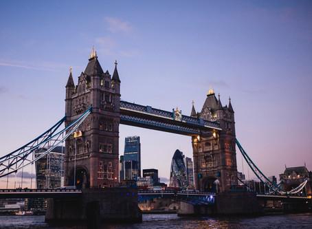 Hager Environmental & Atmospheric Technologies (HEAT) Makes United Kingdom Debut