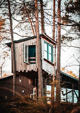 Image by Emil Widlund