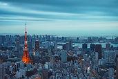 Japan Market Landscape with Offshore Wind Power Auction