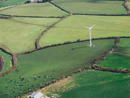 Conseil (06/072021) - Transition écologique ou Transformation de société ?