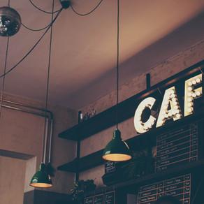 """05 bí quyết cắt bỏ chi phí """"thừa"""" khi mở quán cafe"""