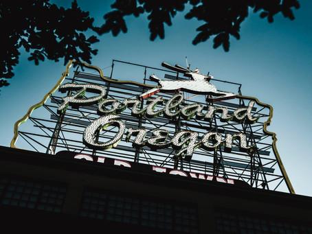 Understanding Portland Landlord Registration