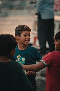 Image de Tolga Ahmetler