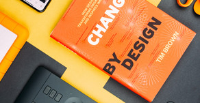 How to choose the right web designer?