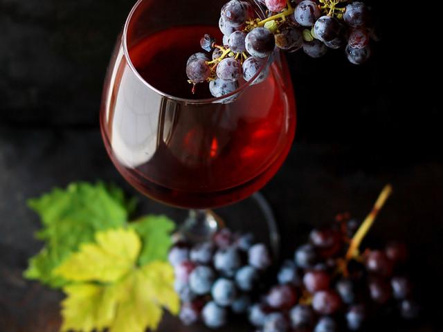 In-Home Wine Tastings and Pairings w/Sommelier