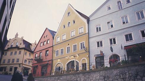 Generali lakásbiztosítás és életmód biztosítás