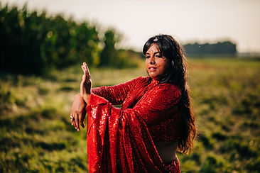 Image by Neelam Sundaram