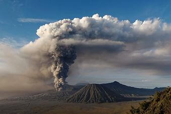 Ep.48 - Mt Bromo & Kawah Ijen   Best of Java, Indonesia (Budget Travel Guide)